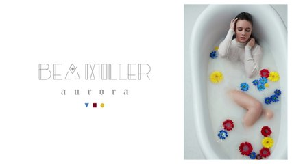Bea Miller - motherlove