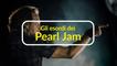 Gli esordi dei Pearl Jam