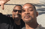 Will Smith et Martin Lawrence confirment en vidéo Bad Boys 3