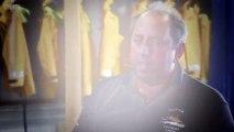 Close Calls On Camera S03 - Ep02 HD Watch
