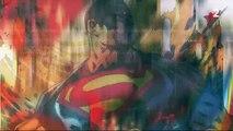 Superman : un miroir de la société d'aujourd'hui