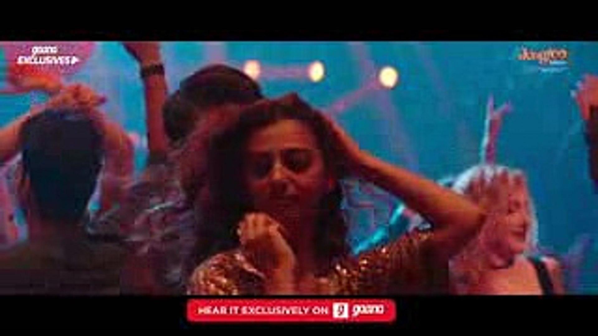 La La La  Neha Kakkar  Bilal Saeed  Baazaar  Saif Ali Khan, Rohan Mehra, Radhika A, Chitrangda S