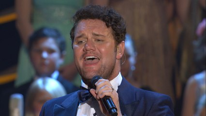 David Phelps - Goin' Home