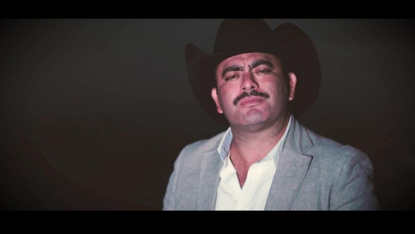 Juan Carlos González El Conde - Amarte Fue Un Error