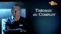 Théories du complot S02E02 ZONE 51 (HQ)