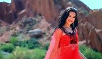 Kırgızistan'ın Türkçe tanıtım filmi