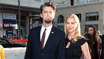 'It' Director Andy Muschietti Will Helm 'The Time Machine'