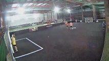 Equipe 1 Vs Equipe 2 - 01/11/18 20:36 - Loisir Strasbourg - Strasbourg Soccer Park