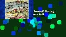 F.R.E.E [D.O.W.N.L.O.A.D] FreeBSD Mastery: Specialty Filesystems: Volume 8 (IT Mastery) [P.D.F]