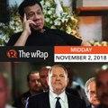 Duterte and the saints, digital authoritarianism, Harvey Weinstein   Midday wRap