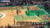 Kyrie irving Full Highlights 20181101 Celtics vs Bucks   28 Pts, 7 Asts!   FreeDawkins