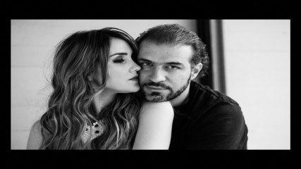 Paco Álvarez - Oh Amor