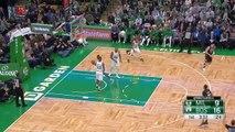 Boston Celtics vs Milwaukee Bucks Full Game Highlights  11012018, NBA Season