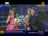 32nd PMPC Star Awards for Television Part 8