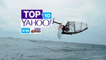 TOP 10 N°56 EXTREME SPORT - BEST OF THE WEEK - Riders Match
