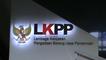 Ayooklik.com Ramaikan Rakornas LKPP 2018