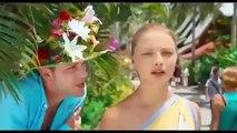 Romantic Russian Movie -Part 2 || فيلم روسي رومانسي -جزء 2
