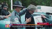 """""""La vérité sur l'affaire Harry Quebert"""", la nouvelle série de TF1 réalisée par Jean-Jacques Annaud sera lancée le mercredi 21 novembre à 21h00"""
