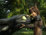 How to Train Your Dragon: The Hidden World: Trailer HD VF