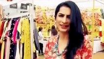 Yeh Rishta Kya Kehlata Hai - 3rd November 2018 News
