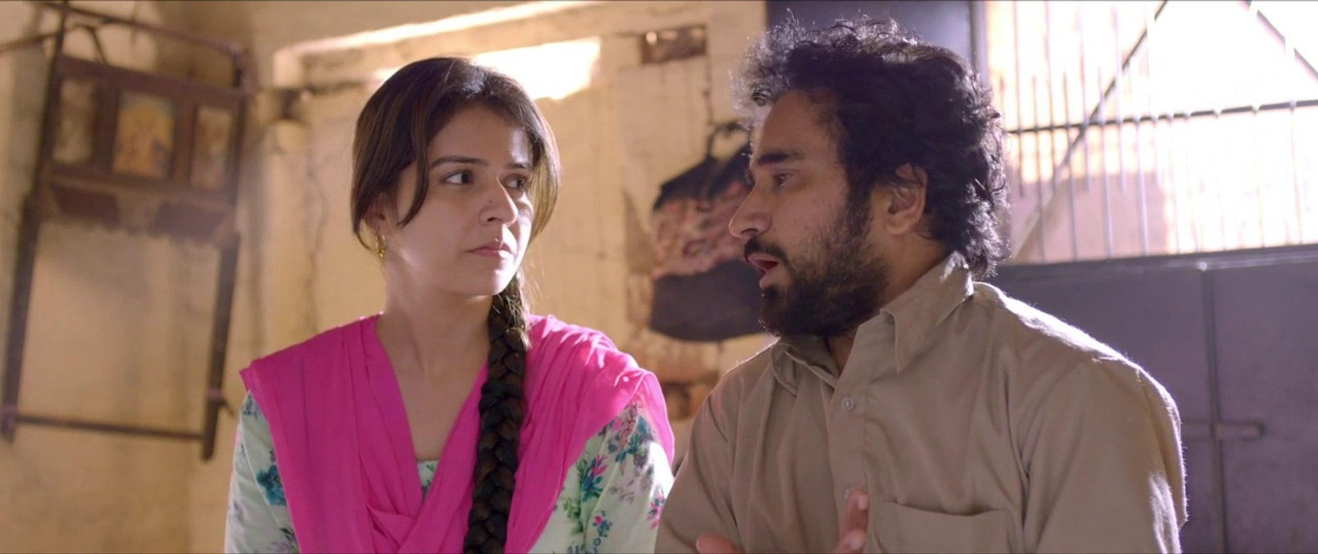 Aseesᴴᴰ - Part 2 | Rana Ranbir, Neha Pawar, Kuljinder Singh Sidhu | Latest Punjabi Movies | New Punj