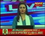 Kishtwar Attack: J&K BJP Secy, brother killed; criminal act or terror attack?