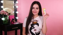Klorane Blond Highlights Conditioner With Chamomile - Reviewed!