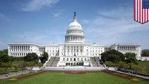 Senate seats up for grabs, could Democrats win back the Senate?