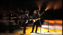 Bob Dylan w Eric Clapton - Don't Think Twice