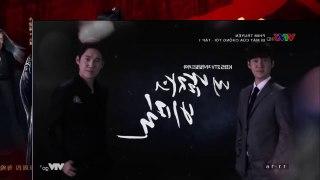 Bi Mat Cua Chong Toi Tap 1 Phim VTV3 Thuyet Minh Phim Han Qu