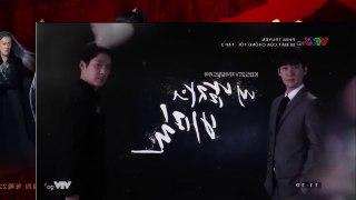 Bi Mat Cua Chong Toi Tap 2 Phim VTV3 Thuyet Minh Phim Han Qu