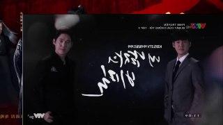 Bi Mat Cua Chong Toi Tap 3 Phim VTV3 Thuyet Minh Phim Han Qu