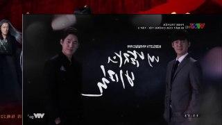 Bi Mat Cua Chong Toi Tap 5 Phim VTV3 Thuyet Minh Phim Han Qu