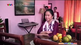 Hanh phuc khong co o cuoi con duong tap 30 Full Ban chuan da
