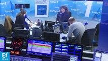 Prêtres pédophiles en Vendée : le témoignage d'une victime ouvre la boîte de Pandore