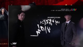 Bi Mat Cua Chong Toi Tap 11 Phim VTV3 Thuyet Minh