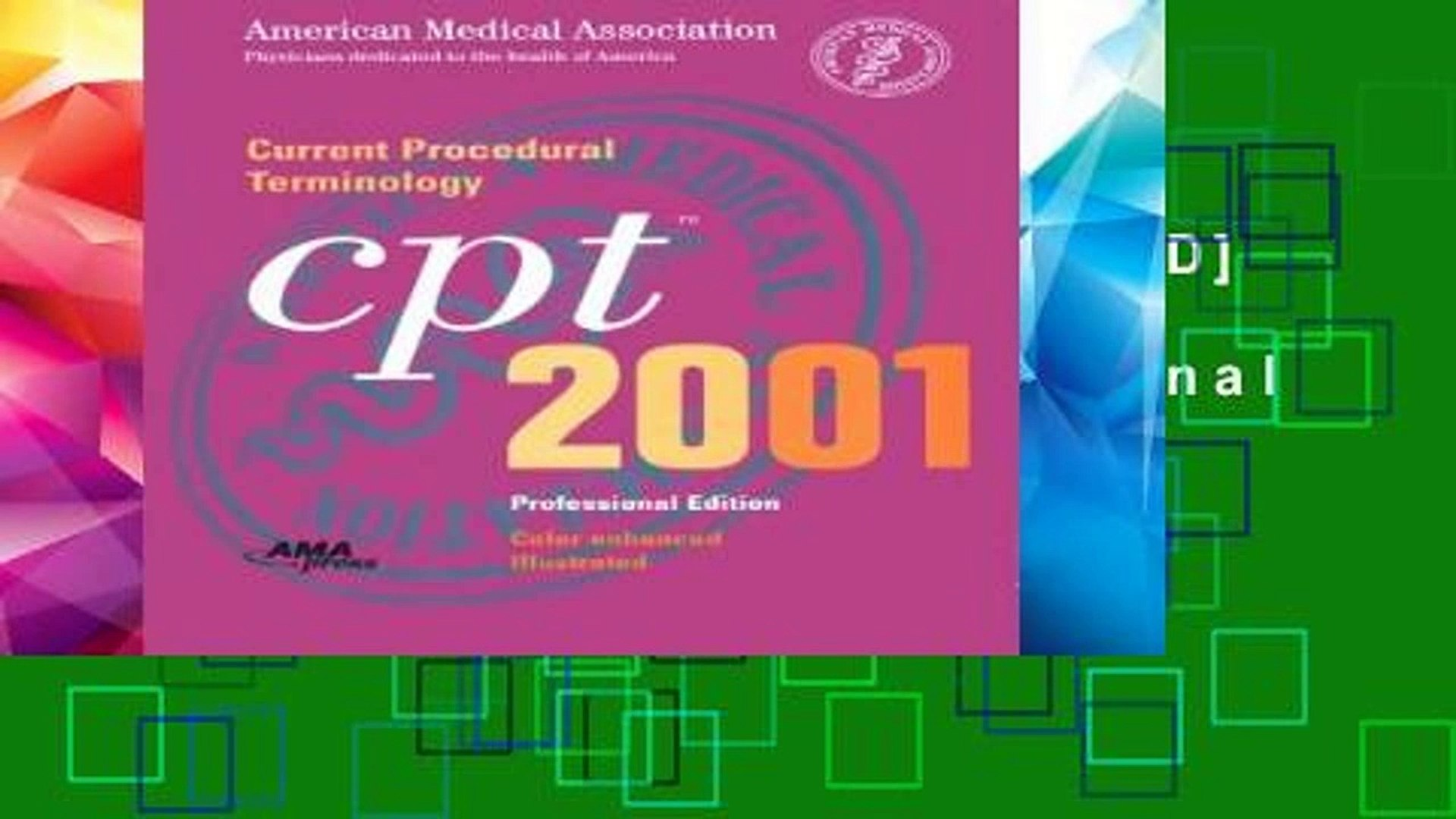 F.R.E.E [D.O.W.N.L.O.A.D] 2001 Cpt: Professional Edition (Cpt: Professional Edition, 2001)