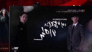Bi Mat Cua Chong Toi Tap 17 Phim VTV3 Thuyet Minh Phim Han Q