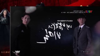 Bi Mat Cua Chong Toi Tap 19 Phim VTV3 Thuyet Minh