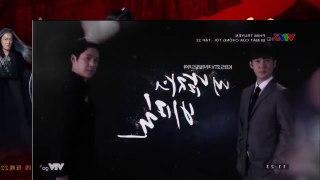 Bi Mat Cua Chong Toi Tap 22 Phim VTV3 Thuyet Minh Phim Han Q