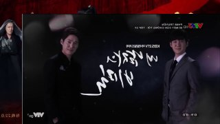Bi Mat Cua Chong Toi Tap 24 Phim VTV3 Thuyet Minh Phim Han Q