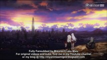 QuanZhi FaShi Season 2 Episode 4 ENGLISH SUB (THE FULL TIME MAGE