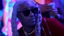 Love & Hip Hop Hollywood - S05E02 - The Bro Code - July 30, 2018 -- Love & Hip Hop Hollywood - S7 E10 -- Love & Hip Hop Hollywood 07/30/2018