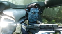 Titles For The Four 'Avatar' Sequels Revealed?