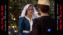Ana y Teresa. AETR. Temporada 4. cap 43 al 45