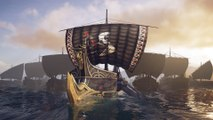 Assassin's Creed II vs. Assassin's Creed Odyssey — Games to Play Before You Die