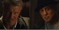 Creed 2 - Rocky vs Ivan Drago featurette - Sylvester Stallone / Dolph Lundgren