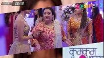Kumkum Bhagya - 2nd November 2018 _ Upcoming Twist _ Zee Tv Kumkum Bhagya Serial