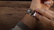 This bracelet can handle any task — Mashable Deals