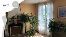 A vendre - Maison/villa - ETAMPES (91150) - 6 pièces - 160m²